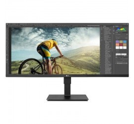 Producto sin Stock
